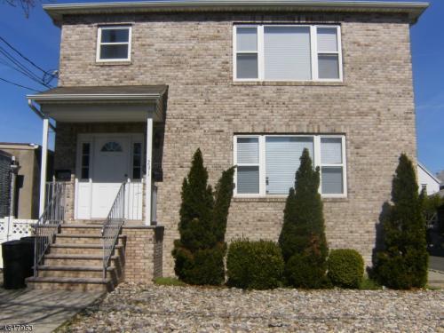 291 Chase Ave Photo 1