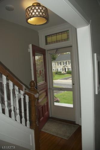 126 Wildwood Ave Photo 1