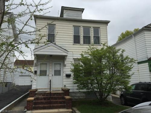 81 Chester Ave Photo 1