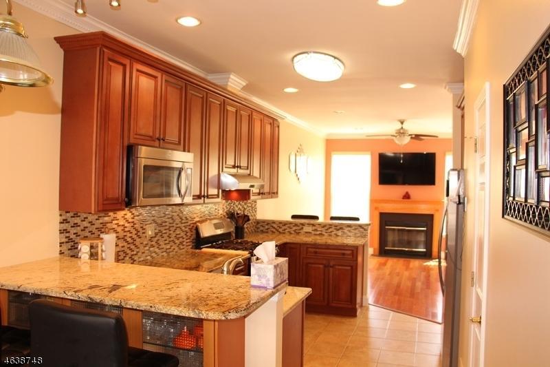 57 Albert Court, Parsippany-Troy Hills Twp, NJ 07054 | HotPads