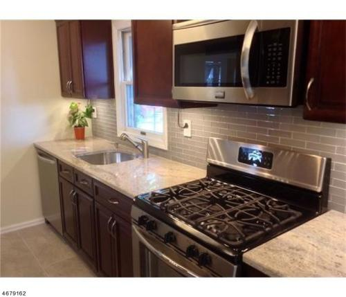 Apartments For Sale In Edison Nj