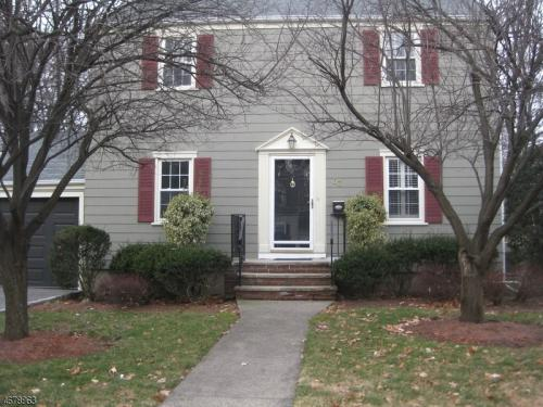 Section  Apartments For Rent In Bloomfield Nj