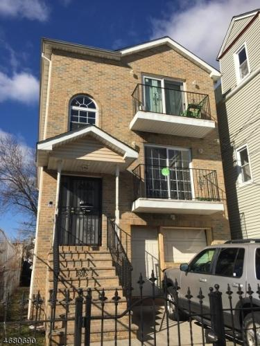 4 bedroom apartments for rent in paterson nj trend home