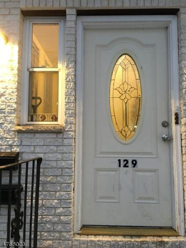 129 Howard Avenue Photo 1