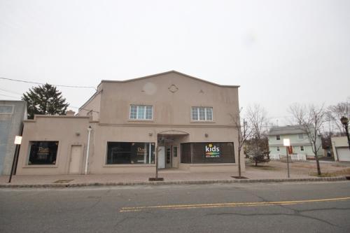 56-58 Greenwood Avenue Photo 1