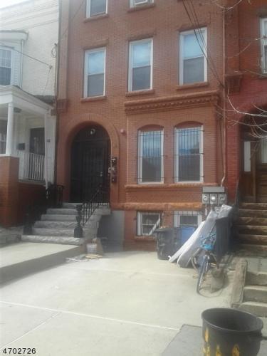 44 N 7th Street #1 Photo 1