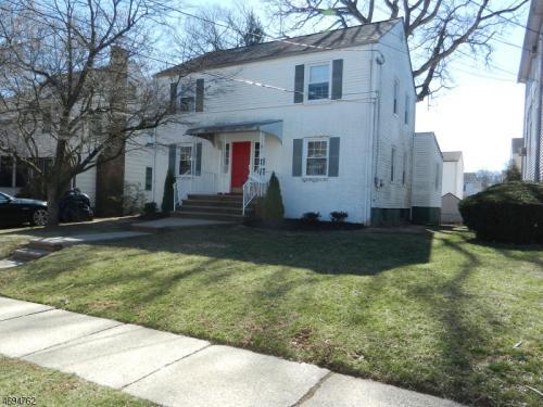 11 Besler Avenue #2 Photo 1