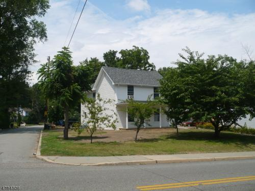 Apartments for Rent in Butler, NJ - From $1300 | HotPads