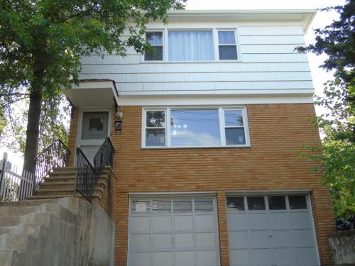343 Boyden Avenue Photo 1