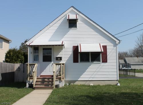 115 Fairchild Avenue Photo 1