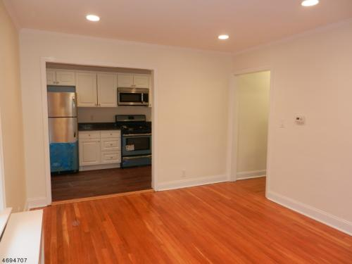 11 Besler Ave 1st Floor #1 Photo 1