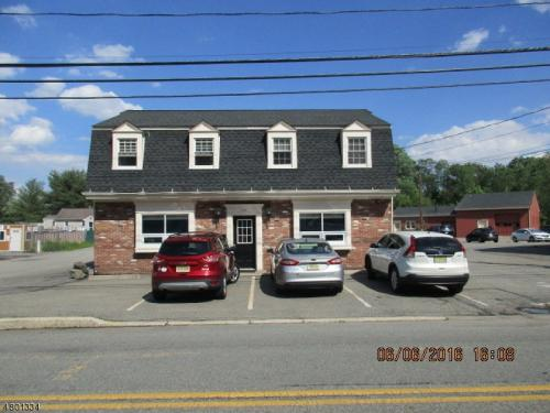 116 Cannonball Road Photo 1