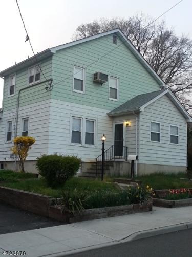 159 Grant Avenue Photo 1