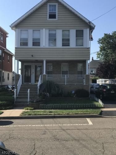 156 E 3rd Street Photo 1