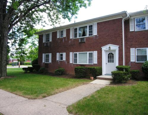 1141a Valley Road Photo 1