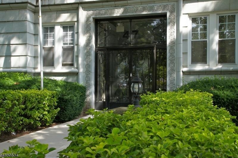 47 N Fullerton Avenue Apt 46 Montclair Twp Nj 07042 Hotpads