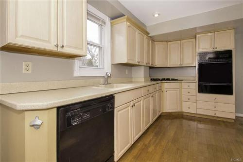 154 Bell Road Photo 1