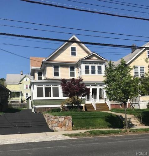 636 Highland Avenue Photo 1