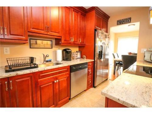 Apartment Unit 38 At 38 Kennedy Drive Bridgeport Ct