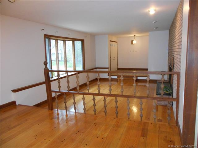 54 Cedar Road, Bethany, CT 06524   HotPads on split level homes with floor plans, ranch homes with landscaping, ranch homes with windows, craftsman homes with floor plans,