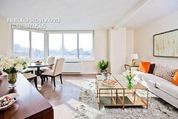 1br, Midtown, Manhattan, $3,290 Photo 1