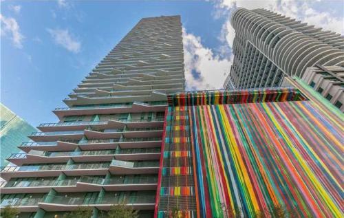 1300 S Miami Avenue Photo 1