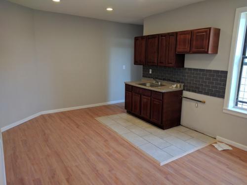 769 Bryant Ave Photo 1
