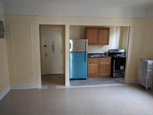 1202 Spofford Ave #6A Photo 1