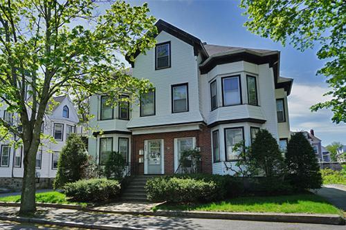 139 Brown Street Photo 1