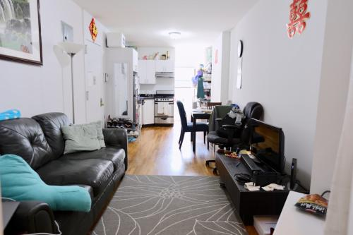 East Flatbush, New York, NY Apartments for Rent from $850 to