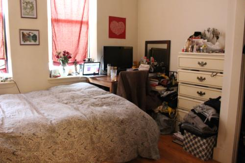 2 bed, 1.0 bath, $2,000 Photo 1
