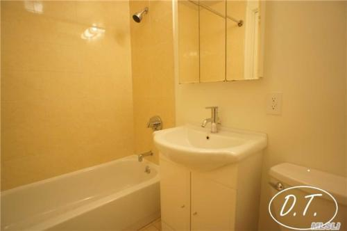 7157 161st St Apt 1A Photo 1