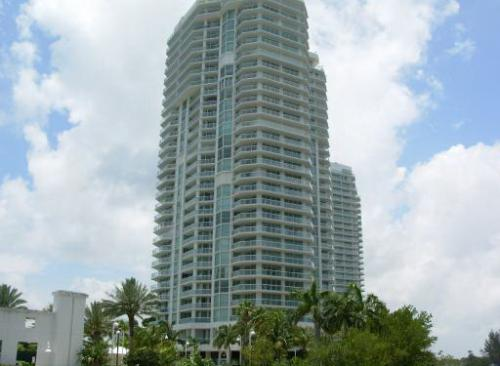 16400 Collins Ave #1952 Photo 1