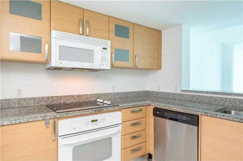 2101 Brickell Avenue #2224 Photo 1