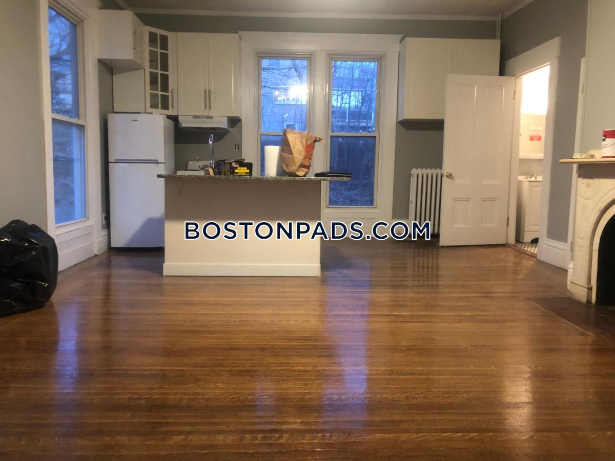 237 Fairmount Avenue Apt 1, Boston, MA 02136 | HotPads