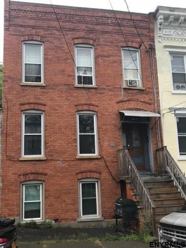 355 Orange Street Photo 1