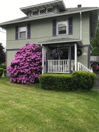 484 Horner Street Photo 1