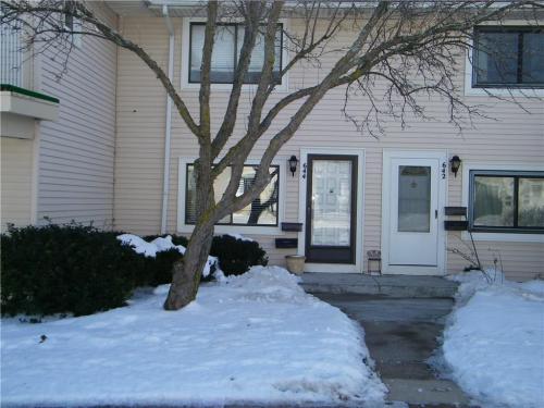 644 Eastbrooke Lane Photo 1