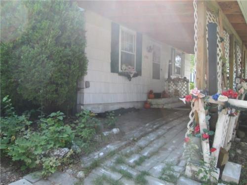 225 Cadillac Avenue Photo 1