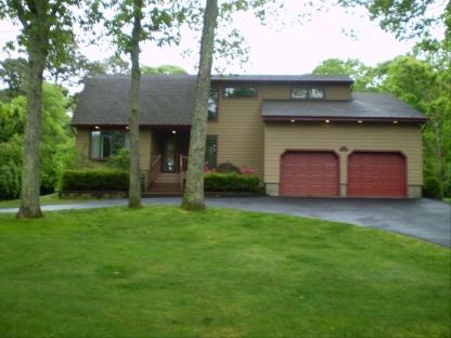 5 Bay Woods Dr Photo 1