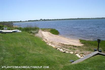 E Lake Drive Photo 1