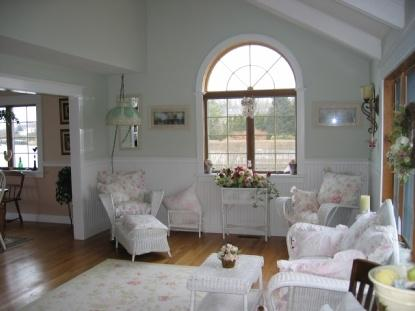 50 Middle Pond Road Photo 1