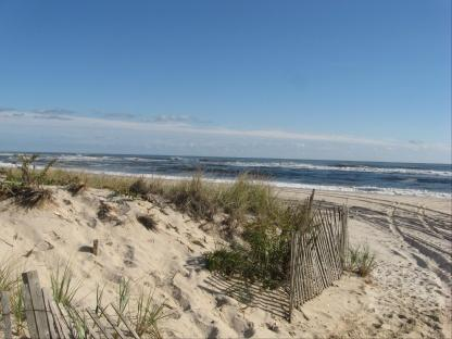Dune Road Photo 1