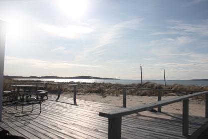 15 E Beach Drive Photo 1