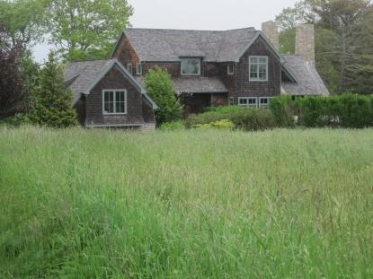 7 Ponds Road Water Mill Photo 1