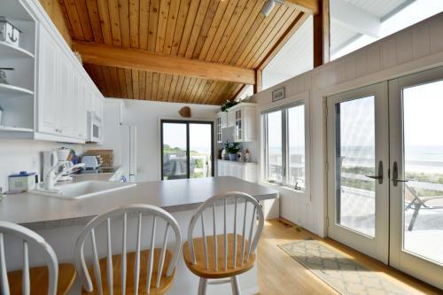 Oceanview Terrace Photo 1