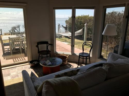 38 Oceanview Drive Photo 1
