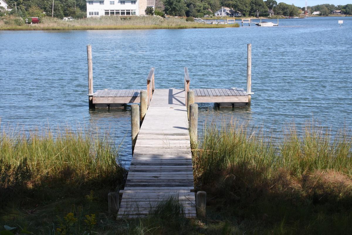 Bayview Road Sag Harbor Ny 11963 Hotpads