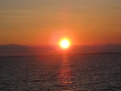 4 Cove Ln Photo 1