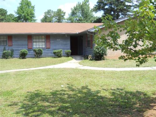 8237 Glenwoods Drive #RESIDENCE 2-1-525 Photo 1